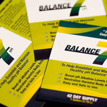 balance7-product-labels