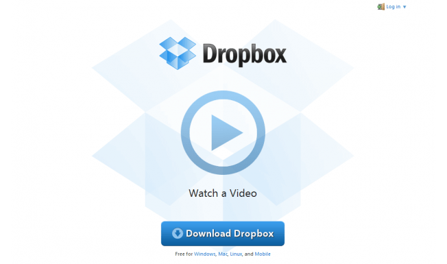 From Dropbox to $4B in 4 Years