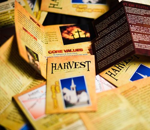 harvestchurch-mini-brochures