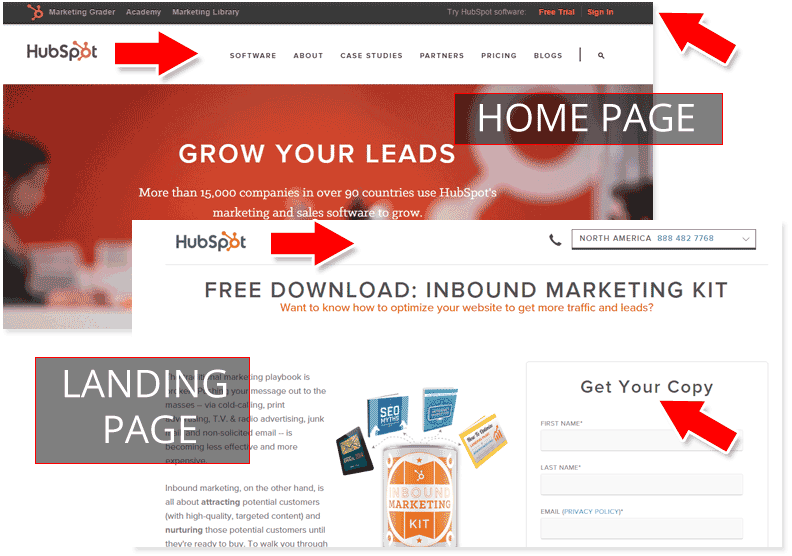 improving-your-wordpress-hubspot-compare