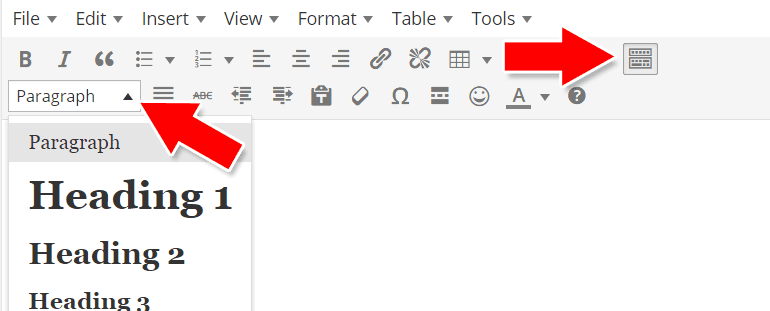 improving-your-wordpress-heading