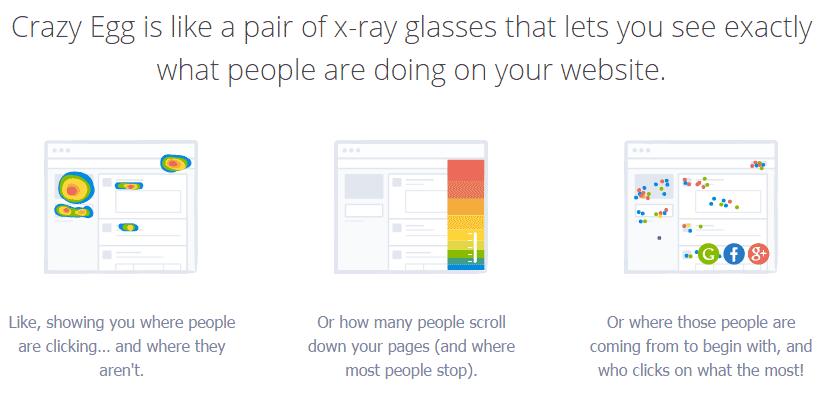 improving-your-wordpress-website-heatmap-crazyegg