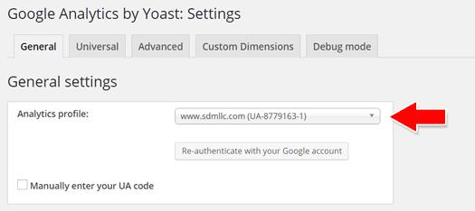 improving-your-wordpress-yoast-analytics